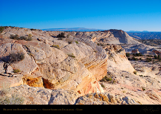 Head_of_the_Rocks_Grand_Staircase_0796