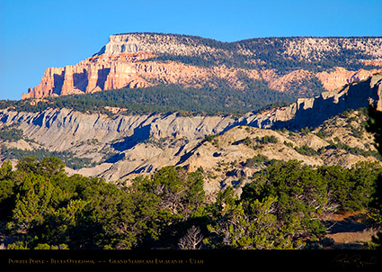Powell_Point_Blues_Overlook_1597