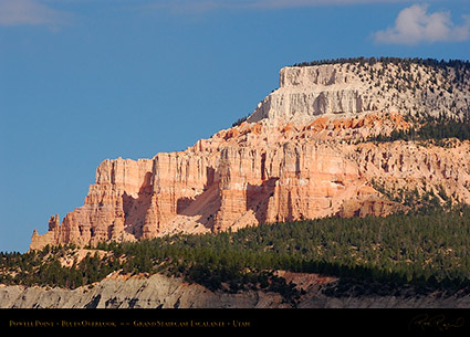 Powell_Point_Blues_Overlook_6963