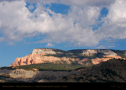 Powell_Point_Blues_Overlook_6966