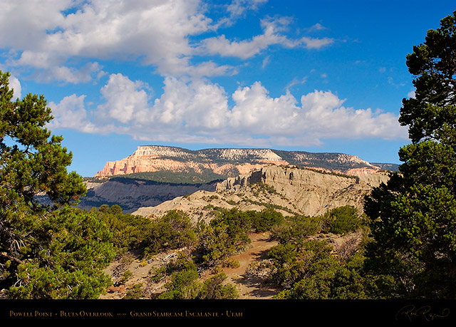 Powell_Point_Blues_Overlook_6972