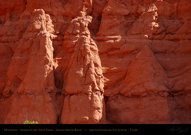 Hoodoos_Shakespeare_Arch_Trail_Kodachrome_1194