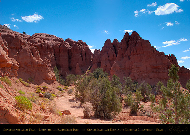 Shakespeare_Arch_Trail_Kodachrome_Basin_1195