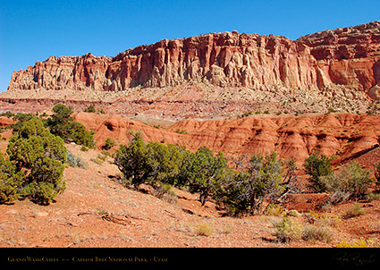 Grand_Wash_Cliffs_Capitol_Reef_1442