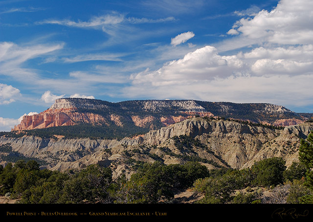 Powell_Point_Blues_Overlook_0987
