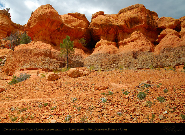Red_Canyon_Caves_Arches_Trail_X2302