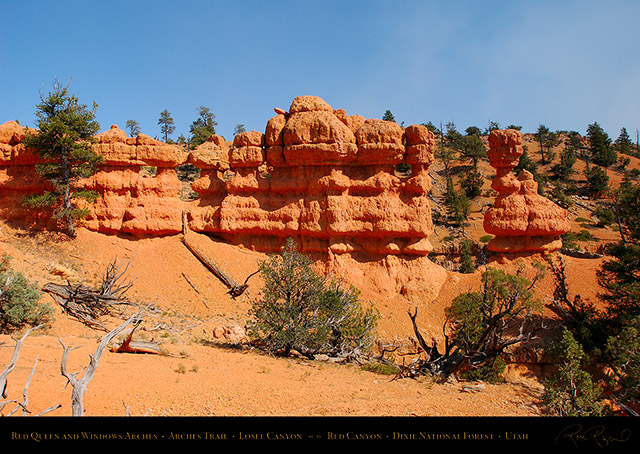 Red_Canyon_Red_Queen_Windows_Arches_Trail_0711