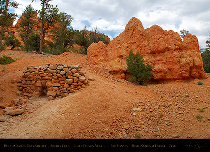 Red_Canyon_Rock_Shelter_Arches_Trail_X2297