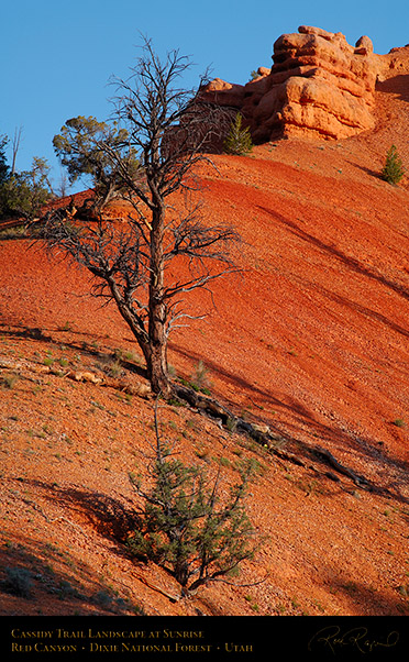 Red_Canyon_Sunrise_Cassidy_Trail_X2160