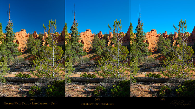 PolarizationComparison_GoldenWallTrailhead