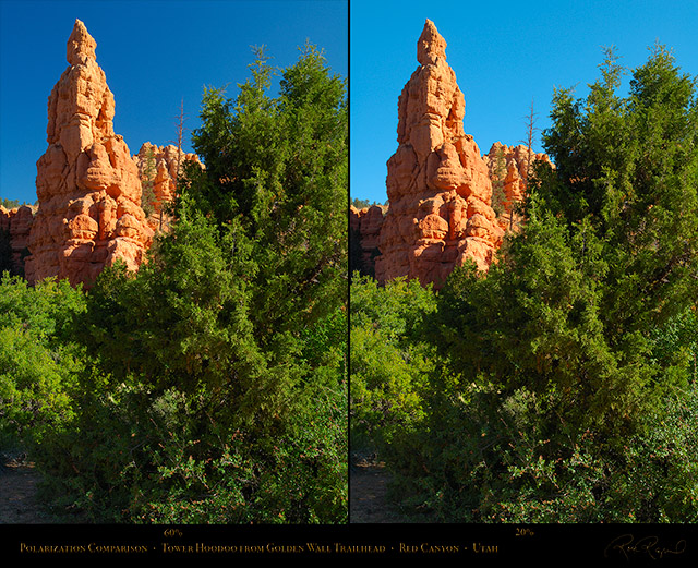 PolarizationComparison_RedCanyonTower
