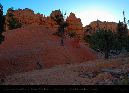 Red_Canyon_Golden_Wall_Trail_Sunrise_X5678