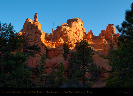 Red_Canyon_Golden_Wall_Trail_Sunrise_X5689