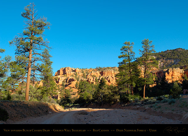 Red_Canyon_Golden_Wall_Trailhead_X5675