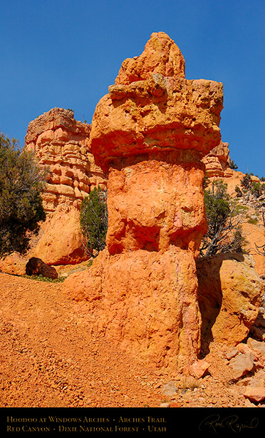 Red_Canyon_Hoodoo_Arches_Trail_0720