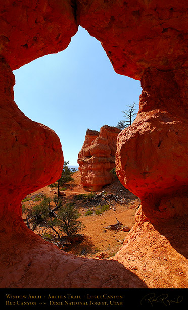 Red_Canyon_Window_Arches_Trail_0718