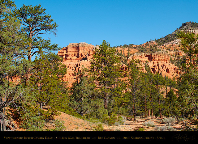 Red_Canyon_Golden_Wall_Trailhead_X5737