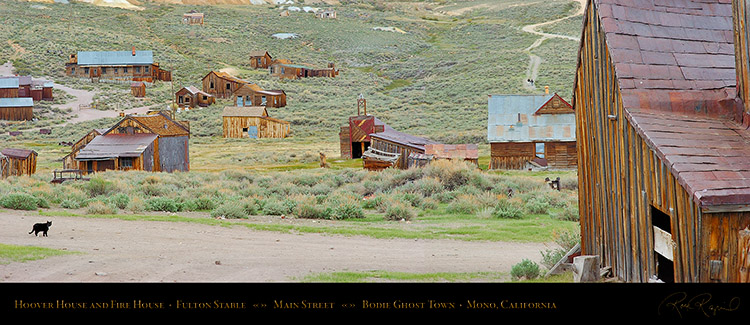 Bodie_Fulton_Stable_Main_Street_3265_3267