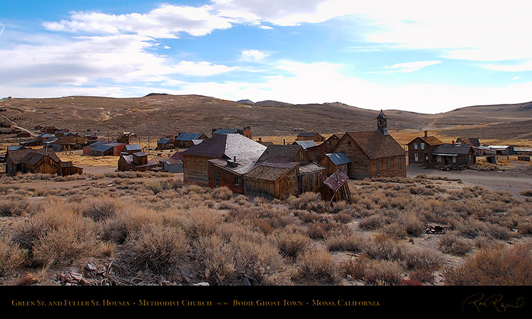 Bodie_Ghost_Town_4422_pano