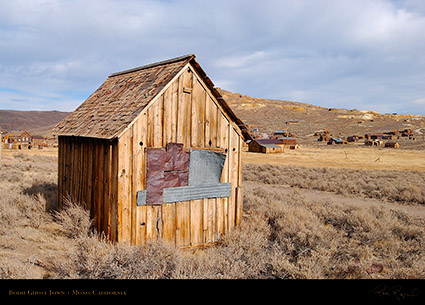 Bodie_Ghost_Town_4456