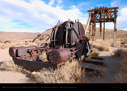 Bodie_Head_Frame_Steam_Hoist_4421