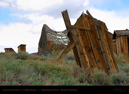 Bodie_Leaning_Outhouse_3256
