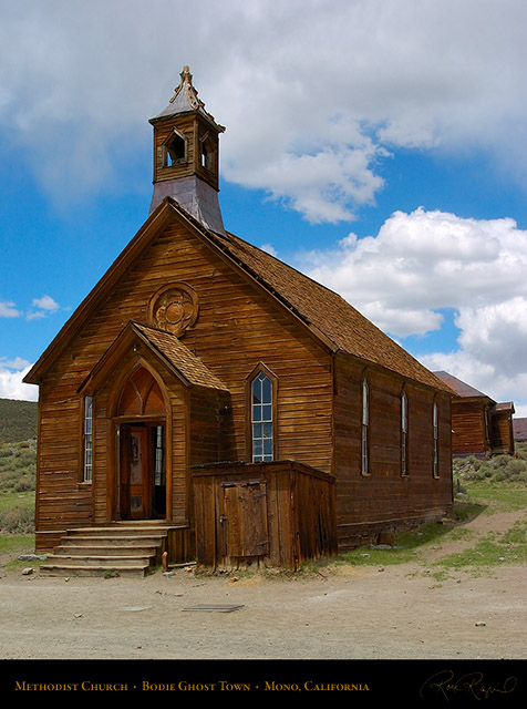 Bodie_Methodist_Church_3251