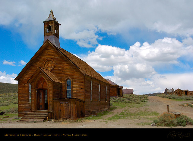 Bodie_Methodist_Church_3253