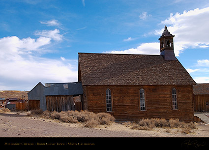 Bodie_Methodist_Church_4425