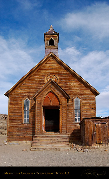 Bodie_Methodist_Church_4426