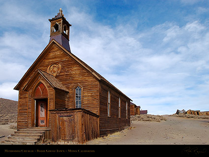 Bodie_Methodist_Church_4427