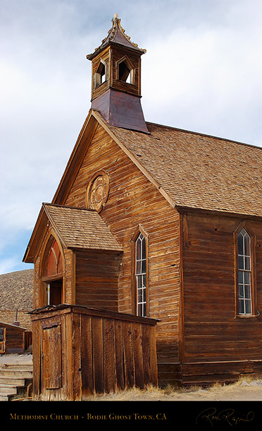 Bodie_Methodist_Church_4447