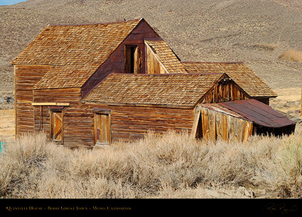 Bodie_Quinville_House_4446