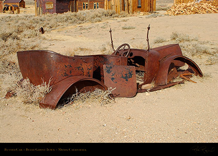 Bodie_Rusted_Car_4442