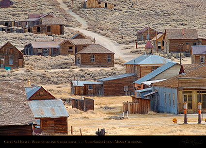 Bodie_Store_Schoolhouse_Green_St_4452