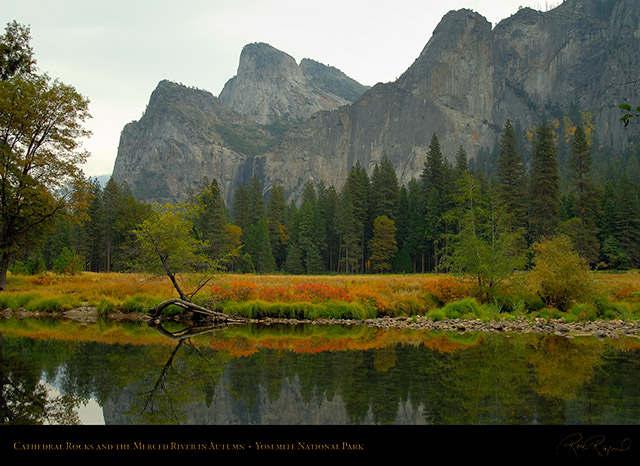 Cathedral_Rocks_Autumn_X6404