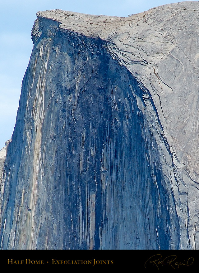 Half_Dome_Exfoliation_Joints_X6314c