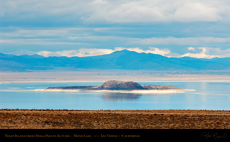 Mono_Lake_Negit_Island_Autumn_X6444