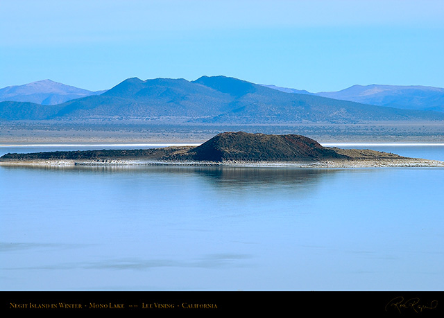 Mono_Lake_Negit_Island_Winter_4380