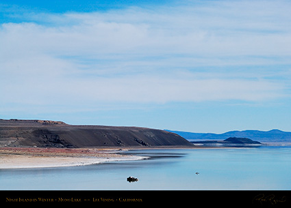Mono_Lake_Negit_Island_Winter_4388