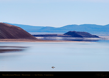 Mono_Lake_Negit_Island_Winter_4389