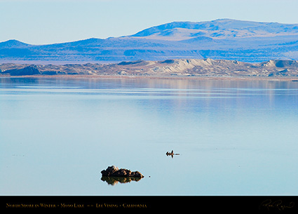 Mono_Lake_North_Shore_Winter_4392