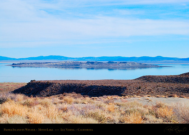 Mono_Lake_Paoha_Island_Winter_4381