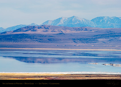 Mono_Lake_South_Shore_Winter_4467