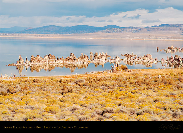 Mono_Lake_South_Tufa_Autumn_X6447
