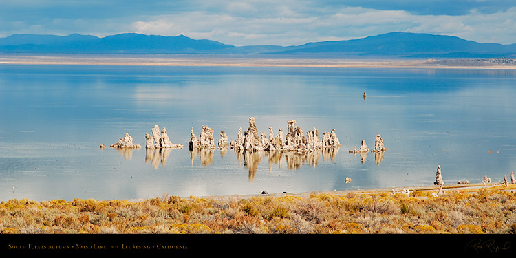 Mono_Lake_South_Tufa_Autumn_X6449