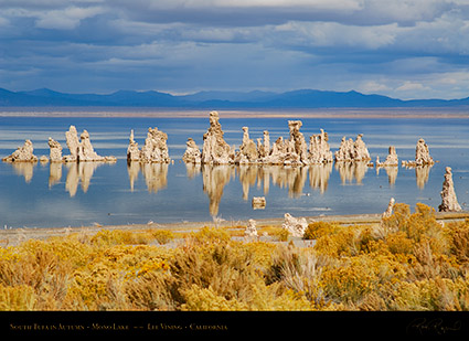 Mono_Lake_South_Tufa_Autumn_X6453