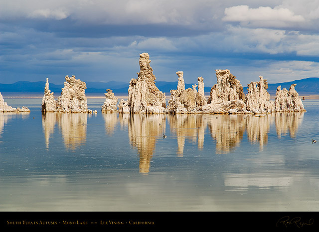 Mono_Lake_South_Tufa_Autumn_X6456