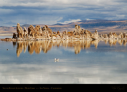 Mono_Lake_South_Tufa_Autumn_X6457