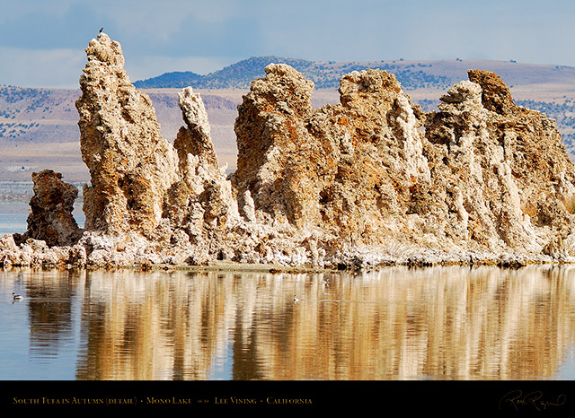 Mono_Lake_South_Tufa_Autumn_X6462c